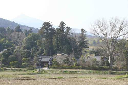 201059urayama007w_2