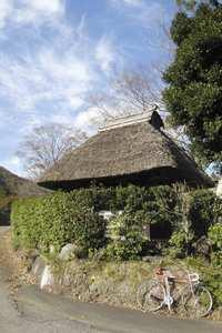 Kokuzoudou