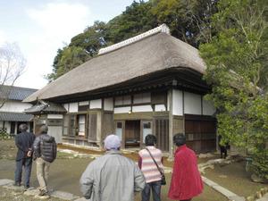 Chiba6