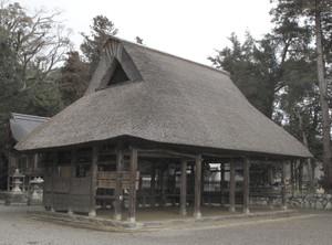 Yoshigari12