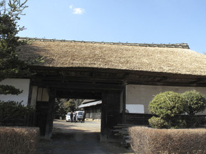 Miwakemon