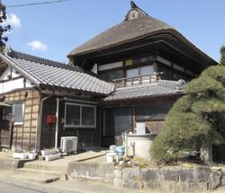 Watahikike1_2