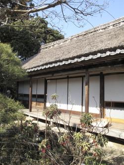 Watahikike2_2