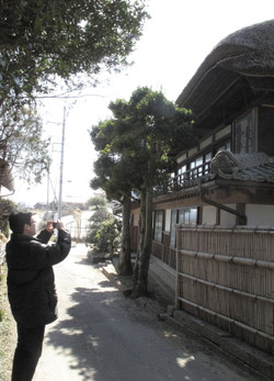 Watahikike3