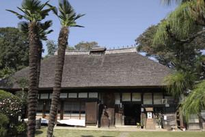 201059urayama002w